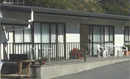 Sierra Beachfront Motel Kaikoura