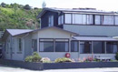 Sunrise Bungalow Motels Kaikoura